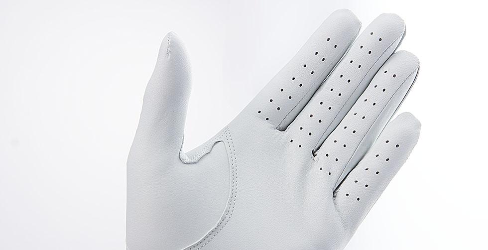 premium_glove01