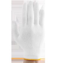 シームレス手袋