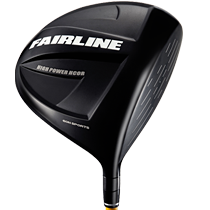 210x210px-products-thumb_04-fairline