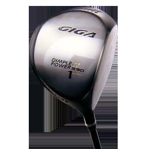 giga-dimple-dw-330