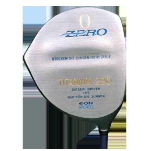 zero-dw